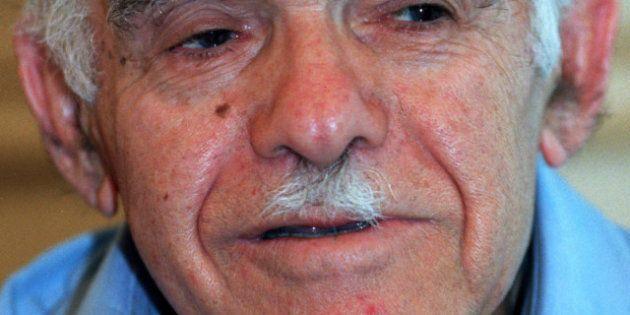 Yitzhak Shamir est mort, l'ancien Premier ministre israélien s'est éteint à 96
