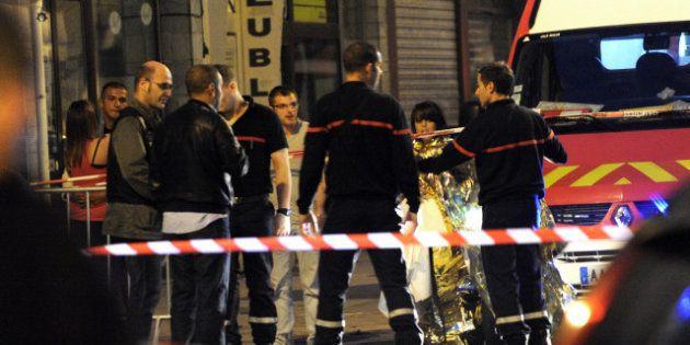 Fusillade dans une discothèque à Lille : deux morts, cinq blessés -