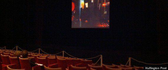 PHOTOS. Jean-Michel Ribes fêtait ses dix ans à la direction du théâtre du Rond-Point en compagnie de...