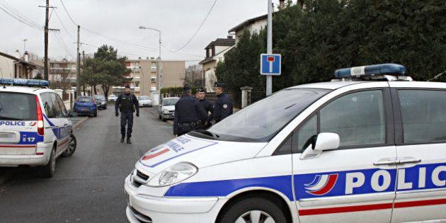 La police est-elle efficace? Non, pour près d'un Français sur
