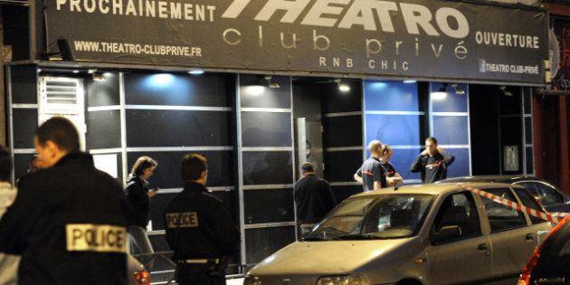 Fusillade à Lille : le tireur s'est enfui avec un