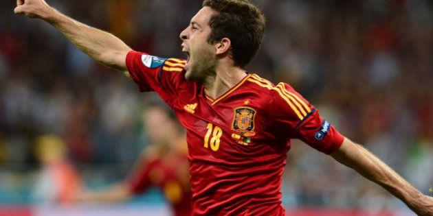Euro 2012 : revivez la finale Espagne-Italie avec le meilleur (et le pire) du