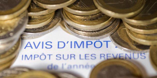 Exil fiscal en Suisse: la France n'accordera plus le bénéfice de la convention de