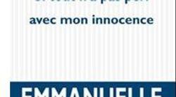 Emmanuelle Bayamack-Tam ou la fureur de
