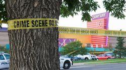 Une nouvelle fusillade à Aurora dans le Colorado : 3