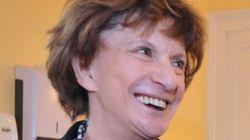 Piaf au panthéon: la
