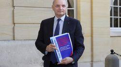 2013 sera l'année de la rigueur, prévient la Cour des