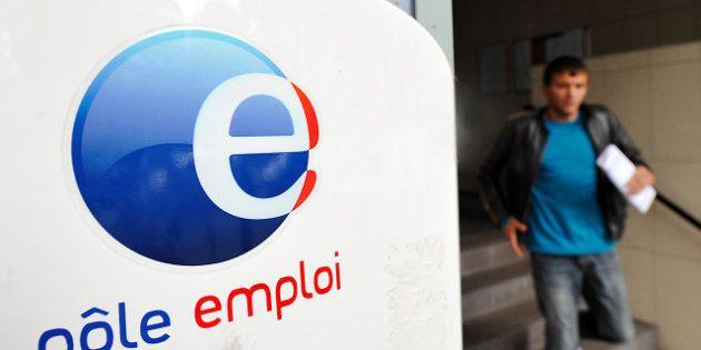 Pôle emploi : Michel Sapin annonce 2000 CDI avant fin