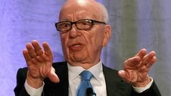 Murdoch s'immisce dans le divorce de