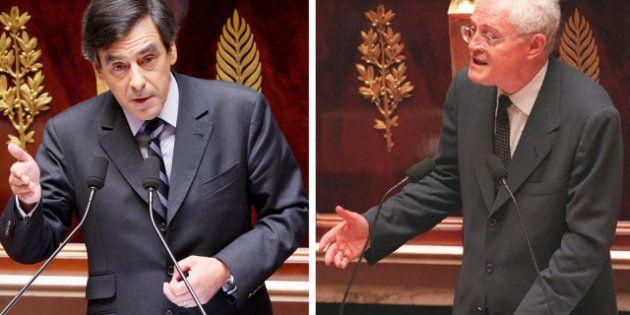 Jean-Marc Ayrault à l'Assemblée: comment réussir son grand
