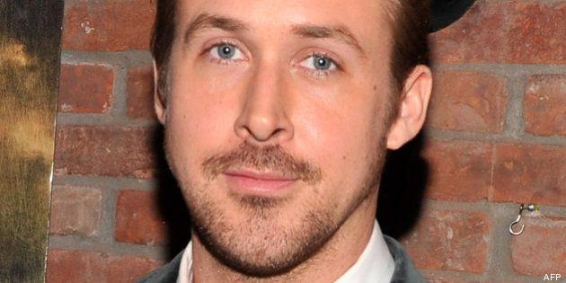Cannes 2013: Ryan Gosling absent lors de la présentation de