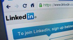 Vos tweets sur LinkedIn, c'est