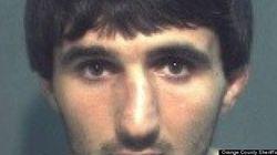 Boston : un proche de Tamerlan Tsarnaev abattu par le