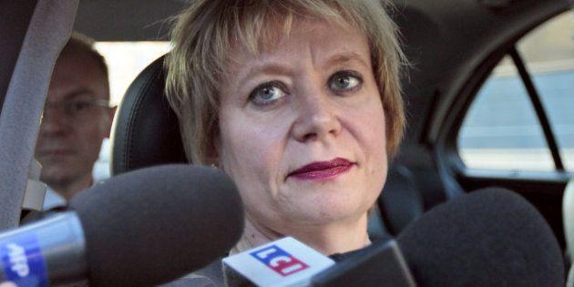Affaire Bettencourt: La juge de Nanterre Isabelle Prévost-Desprez mise en