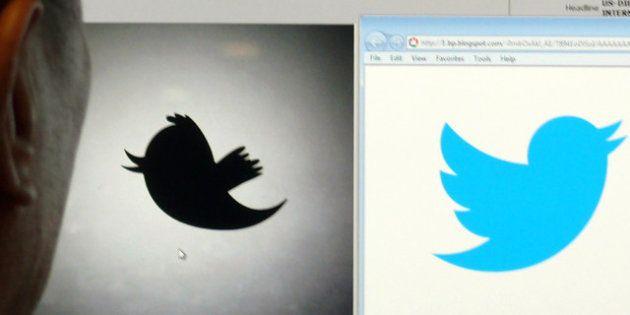 Twitter rechigne à transmettre des données privées à la justice: et les autres réseaux sociaux