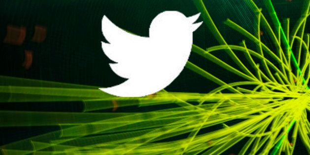 Boson de Higgs: Twitter réagit à la découverte du