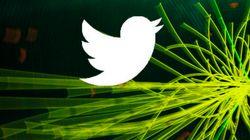 Quand Twitter découvre le boson de