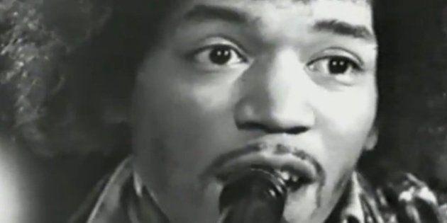 Biopic sur Jimi Hendrix : il n'y aura pas de chansons de Jimi dans le film sur la vie de Hendrix -