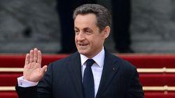 48% des Français ont voté Sarkozy mais 44% le regrettent