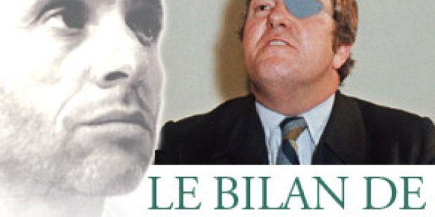 Le 13h De Guy Birenbaum - Demain, Le Front