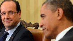 Obama l'Européen: ce que la France attend du président