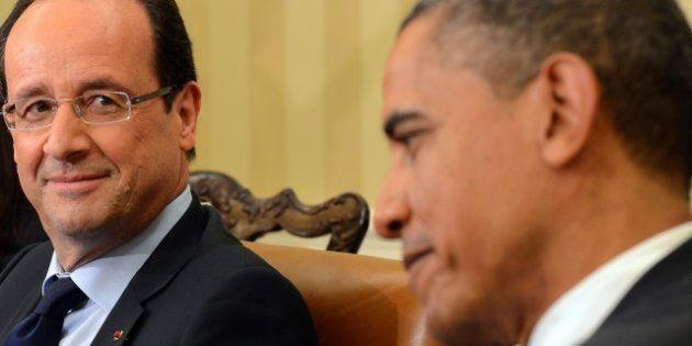 Investiture de Barack Obama: les attentes de la France pour la croissance et la paix