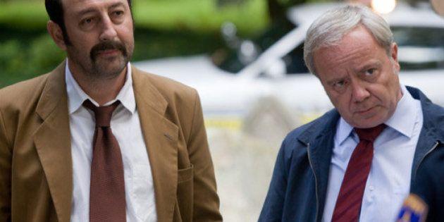 VIDÉOS. Le cinéma français n'est pas rentable: 86% des films produits en 2012 ont perdu de