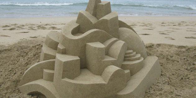 Mr Sandman, give me a
