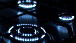 La hausse du prix du gaz ne dépassera pas