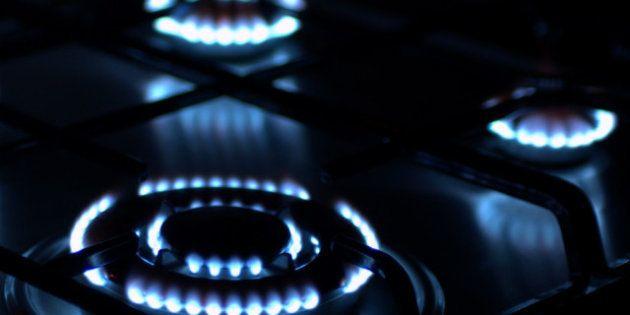 Ayrault exclut d'augmenter le prix du gaz pour protéger le pouvoir d'achat des classes