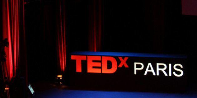 TEDxParis 2012 à l'Olympia: revivez la journée de
