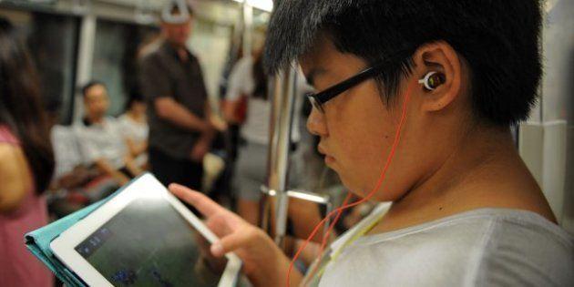 Un petit iPad? Apple prépare une nouvelle tablette