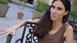 La blogueuse Yoani Sanchez a été arrêtée à