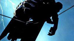 Les épisodes de Batman qu'il faut avoir lus en