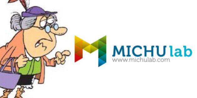UMP: Le réseau Michu lance son