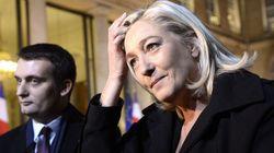 Londres, Trocadéro, Stockholm : le FN croit voir un dénominateur