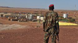13 blessés dans un attentat sur un site d'Areva au