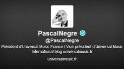 Quand Pascal Nègre surfe sur la mort de Moustaki pour faire la promo