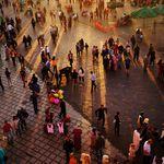Menace terroriste au Maroc: le gouvernement britannique rehausse son niveau