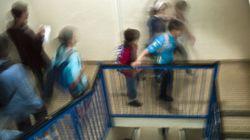 La concertation sur l'école prône la semaine de 4,5
