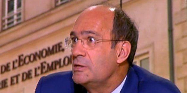VIDÉO. Fraude fiscale: Éric Woerth accuse des journalistes de