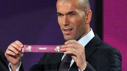 Équipe de France : pourquoi pas Zidane