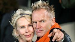 Se marier chez Sting, c'est