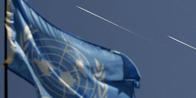 Homophobie : l'ONU dénonce un projet de loi en
