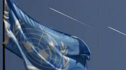 L'ONU dénonce un projet de loi homophobe en