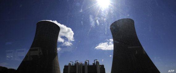 Transition énergétique: 4 scénarios pour réduire le CO2 de 50% en