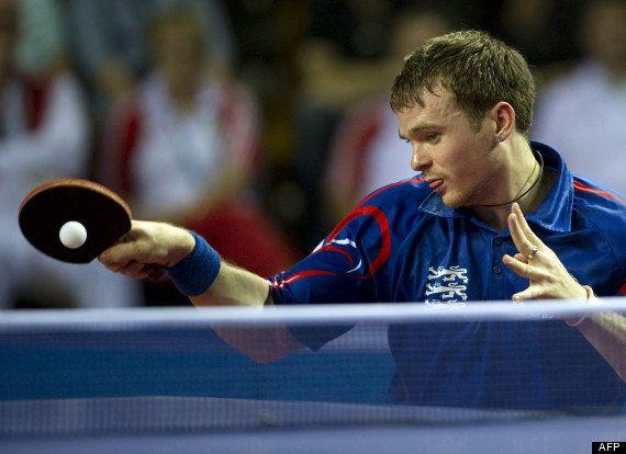 Jeux Olympiques de Londres : Les Britanniques sont-ils nuls dans tous les sports qu'ils ont inventés