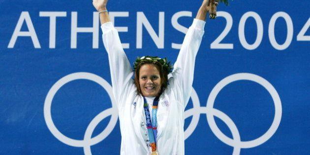 VIDÉOS. Jeux Olympiques : 20 ans d'exploits tricolores aux