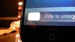 Guerre des brevets : Apple déverrouillé par