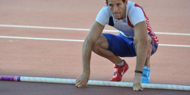 PHOTOS. Jeux Olympiques : les meilleures chances françaises de médaille